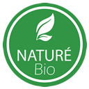 NatureBIO Polynesia Francaise